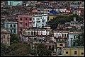 Centro Habana (42673755600).jpg