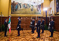 Ceremonia del Grito de Independencia 2015. (21273215579).jpg