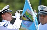 Cerimônia de passagem de comando da Aeronáutica (16403606372).jpg