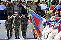Cerimônia de posse do general Vilela no Coter, em Brasília (7945377484).jpg