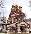Cerkov' Nikolaya Chudotvorca - panoramio.jpg