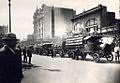 Cerveceria Quilmes en 1910 - 15.jpg