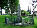 Ceska Bela, pomnik 01.jpg