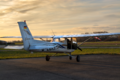 Cessna150.png