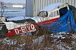 Cessna (D-EIVQ) 07.JPG