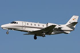Cessna 560XL Citation XLS.jpg