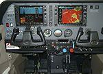 Cessna T206H Turbo Stationair AN1129008.jpg