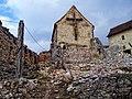 Cetatea Rasnov - panoramio.jpg