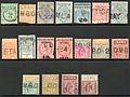 Ceylon telegraph stamp halfs.jpg