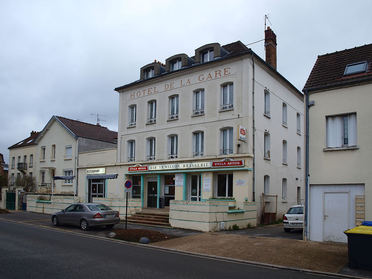 File ch teau thierry 02 gare a03 jpg wikimedia commons for Bureau 02 chateau thierry