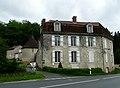 Château-l'Évêque Mesplier 4.JPG
