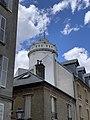 Château Eau Montmartre Paris 2.jpg