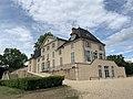 Château Pont Veyle 17.jpg