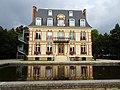 Château Saran, parc Heller, Antony 04.jpg