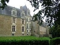 Château de Châteaubriant 4.jpg