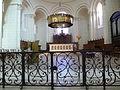 Chœur (Cathédrale d'Angoulême).jpg