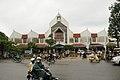 Chợ Đông Hà - panoramio.jpg