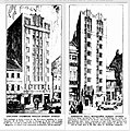 Chalfont Chambers and Hengrove Hall ad 1929.jpg