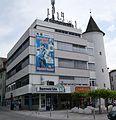 Cham-Bausuende-Steinmarkt Nr 12-01a.jpg
