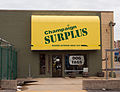 Champaign Surplus Champaign Illinois 20080301 4245.jpg