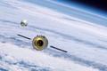 Chang-e-5-Orbiter-Returner-Seperation.png