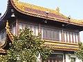 Changsha PICT1461 (1425602692).jpg