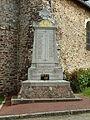 Chanteloup-FR-35-monument aux morts-01.jpg