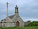 Chapelle Finistère.jpg