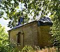 Chapelle Notre-Dame de Chesnay de Heugon (Chapelle Blanchet).jpg