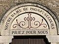 Chapelle Notre Dame Prompt Secours Cormoz 3.jpg