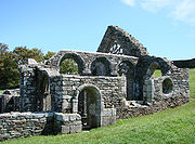 Chapelle de Languidou 2667 1.jpg
