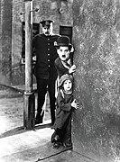 Chaplin The Kid 3.jpg