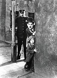Immagine Chaplin The Kid 3.jpg.