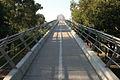Chapultepec (3072873601).jpg