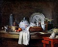 Chardin - La Table d'office.jpg