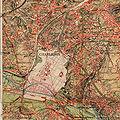 Charleroi-carte topographique de 1873.jpg