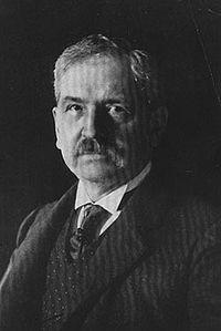 Charles Emory Smith.jpg