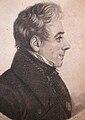 Charles François Boscal de Réals de Mornac.jpg