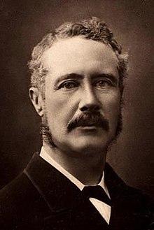 Charles George Gordon de Freres.jpg