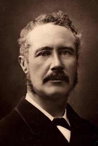 "Siege of Khartoum currency - Charles George Gordon, nicknamed ""Chinese"" Gordon"
