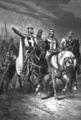 Charles Laplante - La première croisade (illustration pour François Guizot).png