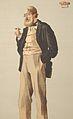 Charles Manners, Vanity Fair, 1871-09-16, crop.jpg