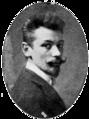 Charles Vilhem Fribert - from Svenskt Porträttgalleri XX.png