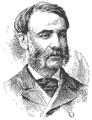 Charles Woodruff Shields.png