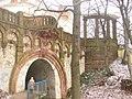 Charlottenburg - Lietzensee-Park - geo.hlipp.de - 32156.jpg