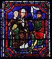 Chartres 36 -03b.jpg