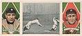 Chas. O'Leary-Tyrus Cobb, Detroit Tigers, baseball card portrait LCCN2008678516.jpg