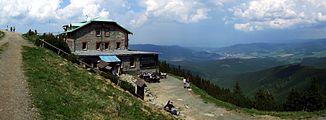 Chata Jiřího na Šeraku - panorama.JPG