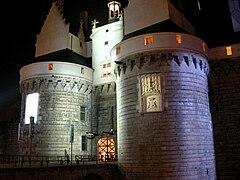 Chateau Nantes 09032007.jpg