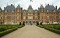 Chateau d'Eu 04.jpg